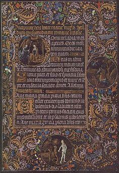 Sforza_Black_hours_-_ÖNB_Cod1856_f38.jpg (517×750)