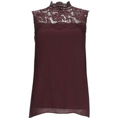 Кружевные Блузки Под $100