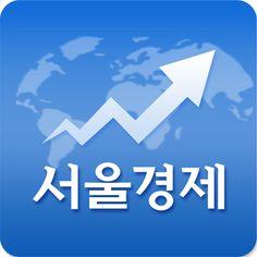 우리나라 파생상품시장은 2011년만 해도 하루 평균 거래량이 1,584만건으로 세계 1위를 자랑했다. 2012년부터 거래가 위축되더니 지난해 세계 11위로 주저앉았고