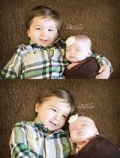Shelley Barrett Photography    Birmingham, Chelsea, Pelham, Alabaster, Hoover, Helena, Alabama    Newborn Baby Girl, One Month Old, Infant Milestones    Photographer, Portrait Session