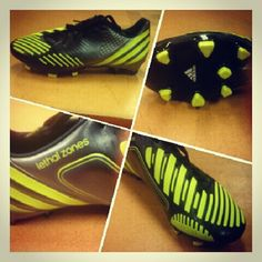 Adidas Predator Lz, Neo, Soccer Cleats, Html, Pairs, Boots, Sneakers, Shopping, Crotch Boots