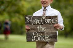 Bitty Little Kisses: The Wedding  Rustic Chic Wedding Bliss