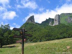 Et Phone Home, Destinations, Monument Valley, Natural Beauty, Coq, Mountains, Chamois, Plus Belle, Travel