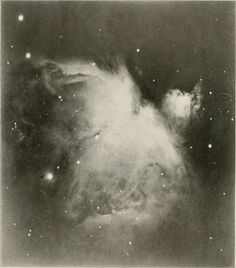 """from page 261 of """"The Adolfo Stahl lectures in astronomy - 1919"""