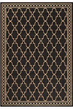 terrace rug outdoor rugs synthetic rugs rugs homedecoratorscom