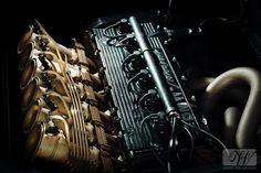 #BMW M-Power