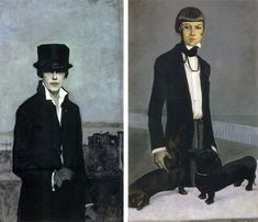Meet Romaine Brooks, A 20th Century Artist Who Paved the Way for the 21st Century Lesbian