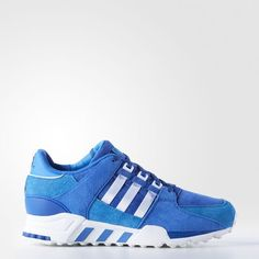 adidas - EQT Support 93 Tokyo Shoes