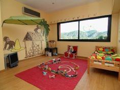 Curious george theme my bulletin boards pinterest for Curious george bedroom ideas