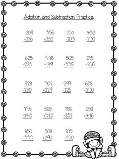 space theme 4th grade math practice sheets multiplication facts 2 digit multiplication. Black Bedroom Furniture Sets. Home Design Ideas