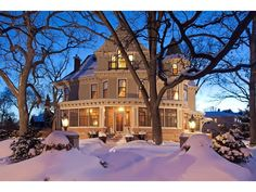 For Sale - 2104 Kenwood Parkway, Minneapolis, MN - $1,695,000. View details, map and photos of this single family property with 7 bedrooms and 9 total baths. MLS# 4163208. The Mary Tyler Moore House ;;;