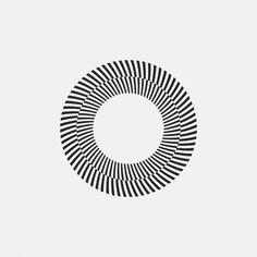 #MI17-926   A new geometric design every day