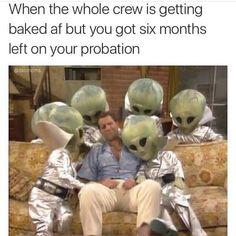#420Nation  TAG A BUDDY  Follow @Omg.Ha.Ha   #420 #weedhead #weedmovies #stoner #stonernation #stoners #pothead #michelleobama #funny #comedy #savage #weedstagram #nugs #buds #potheadsociety #stonerdays #pot #reefer #ganja #marijuana #W420  #memes #omghaha #dabs #flotus #weedmemes #weedstagram420 #funny  by 420.nation