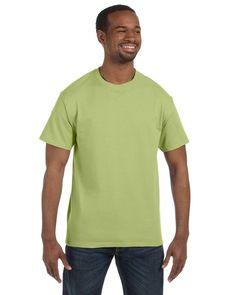 Gildan Lightweight 100% Cotton T-Shirt