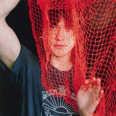 Andrew Vanwyngarden, Popular Bands, Dreadlocks, Hair Styles, Beauty, Hair Plait Styles, Hair Makeup, Hairdos, Haircut Styles