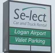 Boston Logan Airport Parking | Discount Boston International Airport Parking