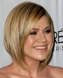 Resultado de imagen para cortes de pelo mujeres modernos