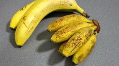 Banane petite naine / Banane Cavendish / Banane Basrai / Fressinette / Figue sucrée / Lady Fingers