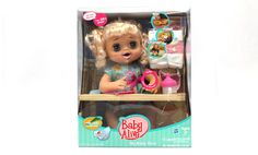 Get 42% #discount on My New Baby Alive