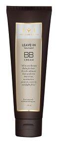 Köp Lernberger Stafsing BB Cream Leave-in Treatment 150 ml på apotea.se