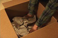 Mayflower Moving Tips
