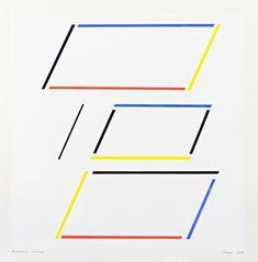 Geneviève CLAISSE - Galerie Fleury Fleury, Installation Art, Minimalism, Drawings, Painting, Painting Art, Sketches, Paintings, Drawing