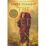 The Red Tent: A Novel (Paperback)By Anita Diamant