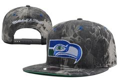 Cheap NFL Seattle Seahawks Snapback Hat (39) (42978) Wholesale | Wholesale NFL Snapback hats , buy online  $5.9 - www.hatsmalls.com