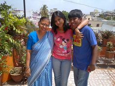 ifs buts ands etcs...: Ma and her bag of tricks - yet again! The post that was a part of ten lucky winning posts for #MyRoleModel contest on: http://blog.blogadda.com/2014/07/29/myrolemodel-winners-indian-bloggers