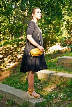 http://womenspleasuresandtreasures.blogspot.pt/2014/07/bamboo-dress.html