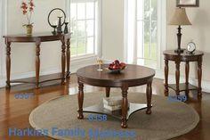 harkinsfamilymattress #furniture #coffeetable #console #endtable #den #livingroom #familyroom #mancave #womancave #office #loft #entryway #home #house #apartment #condo #listing #rental #new #dorm #studio