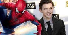 "Spider-Man Confirmed to Appear in ""Captain America: Civil War"" ::: http://www.mediawham.com/films/spider-man-confirmed-to-appear-in-captain-america-civil-war"