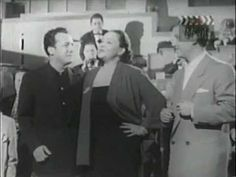 LOS PANCHOS (Avilés) y TOÑA LA NEGRA - PACHITO ECHE - 1949