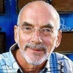 Peter Lustig (†78): [PUSH] «Löwenzahn» ist tot!