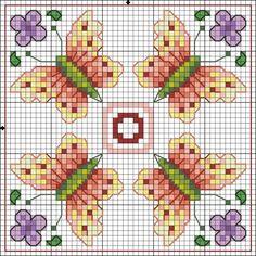 889af75a0e711dab4bc4a7908f95c462.jpg (640×640)