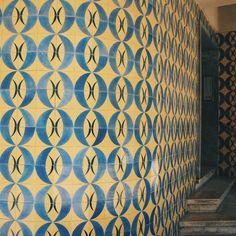 Mais um. #vscocam #vscogrid #urbanidade #lisboa #lisboaautentica #ruasdelisboa #pelasruasdelisboa #ferfoipralisboa #portugal #vscoportugal #lisboaeamor #lisbon #lisbone #p3top_arquitetura #tileaddiction #eucolecionoazulejos #casaeazulejos #casadeazulejos #revistaaec #projetocasaazulejada #azulejoshidraulicos #mosaicohidraulico #ladrilhosdomeucaminho #tiles by fer_cout