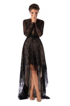 Corset, Nasa, High Low, Bridesmaid Dresses, Bridesmaids, Clothes, Fashion, Tulle, Dress