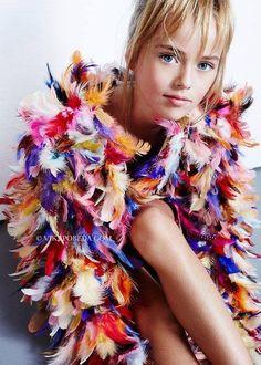 Kristina Jan 2016 | Kristina Pimenova & friends | Pinterest