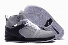 Wholesale To Buy Discount Nike Air Jordan Sixty Club Mens Shoes Grey White from Reliable Big Discount! Wholesale To Buy Discount Nike Air Jordan Sixty Club Mens Shoes Grey White suppliers. Cheap Jordan Shoes, New Jordans Shoes, Michael Jordan Shoes, Air Jordan Shoes, Men's Shoes, Air Jordans, Black Shoes, Nike Shoes, Nike Kicks