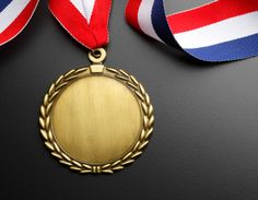 Set a reward to go along with your goals. Not only will you have something to look forward to as you strive to meet each short-term goal, you'll be stronger at warding off temptation when you're keeping your eyes on the prize. #Nutrisystem