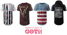 be13a5015d Get the fire fit for the Low on the  1 Street Fashion Shopping App!