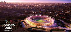 Encuesta:  ¿Qué resultado se trae la Selección Uruguaya de Fútbol de Londres 2012?  Anímate y participa de esta encuesta en el siguiente link.  http://orgullo-celeste.com/encuesta7.php