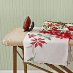 Συνταγές με μονάδες - Daddy-Cool.gr Vanity Bench, Christmas, Furniture, Home Decor, Xmas, Decoration Home, Room Decor, Navidad, Home Furnishings