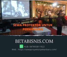 Sewa Projector Pernikahan Pekanbaru, Rental Projektor di Pekanbaru, Sewa LCD Projector Pekanbaru, Sewa Proyektor di Pekanbaru, Harga sewa Proyektor per Hari.