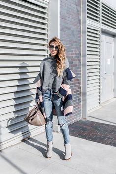 e90a5428c26 10 Best WINTER OUTFITS to Try Now