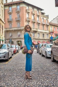 look do dia, thassia naves, blogueira de moda, milao, italia, it blogger