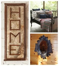 Rustic wedding gifts from rusticweddingchic.com