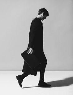 black male fashion and photography |Fashion + Photography| Photo @ darkspiration |