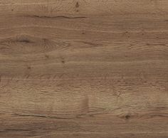 Egger Tobacco Halifax Oak – Square Edge Wood Effect Laminate Kitchen Worktops | Sample Worktop #kitchenworktops #kitchensplashbacks