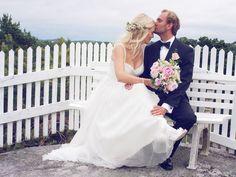 #Wedding <3 #Couple <3 #Love siljeskylstad.com Weddings, Couples, Wedding Dresses, Photos, Fashion, Bride Dresses, Moda, Bridal Gowns, Pictures